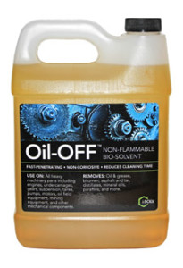 Oil-OFF-SampleBottle1-isolated-225x330