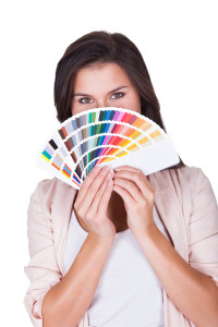 Replace your PANTONE chart at least every two years.