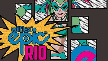 Screen-Printing-Inks-Featured-Epic-Rio