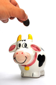Can a pop-up shop be a cash cow for your business?